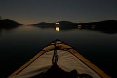 IMG_2580 (earthwandering.com) Tags: sailing orcasisland orcas sanjuanislands