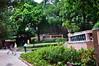 澳門加思欄花園 Jardim de S. Francisco, Macau (leo_li's Photography) Tags: jardimdesfrancisco macau macao 澳门 澳門