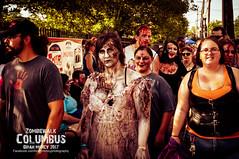 ZombieWalk2017-164 (Muncybr) Tags: brianmuncy photographedbybrianmuncy zombiewalkcolumbus zwcolumbus 2017 downtown oh ohio columbus columbusohio muncybryahoocom zombie zombies zombiewalk zombiewalkcolumbuscom