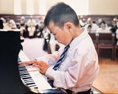 little musician (-liyen-) Tags: bestofweek1 bestofweek2 bestofweek3 bestofweek4 challengeyouwinner cyunanimous