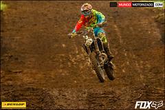 Motocross4Fecha_MM_AOR_0067