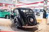 Peugeot 401 D Limousine - 1935