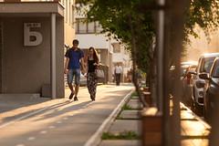 Европейский берег (Девелоперская компания) Tags: солнце закат закатвгороде урбан город дома тепло лето настроение счастье семья влюбленные прогулка парк солнечныйсвет sun sunset sunsetinthecity urban city home warm summer mood happiness family lovers walk park sunlight