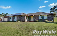 11 Druitt Place, Werrington County NSW