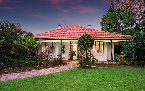 25 Malton Road, Beecroft NSW