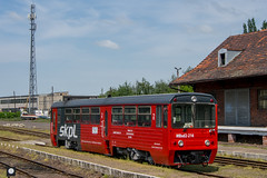 Mittagsruhe in Pleszew Miasto by ТУ4 - MBxd2-216