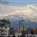 Mount Ararat, Dogubayazit