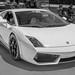 Lamborghini+Gallardo+%28Heaven%27s+Landing%2C+Clayton%2C+GA%29