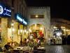 Souq Waqif (Paco CT) Tags: qatar qa market doha traditional outdoor nightshot night people pacoct 2017