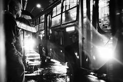 2017_06_01 (Furto Diário) Tags: furtodiario furto diário fuji fujifilm fujifilmxe1 xe1 takumar35mm street streetphotography noir pb bw monocromatic