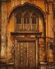 The Triptych Door (Mobeen_Ansari (in Seattle, LA, TX and DC July-Augu) Tags: olld doors door rawalpindi punjab pakistan architecture heritage building
