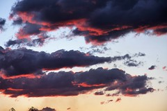 IMG_7385 (Ian & Felicia) Tags: kingscliff nsw clouds