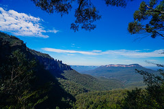 BLUE-MOUNTAINS-10