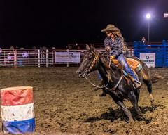 _DSC1800-Edit (alan.forshee) Tags: rodeo horse cow ride fall buck spin twirl bull stallion boy girl barrel rope lariat mud dirt hat sombrero