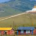 Mongolia-130803-713