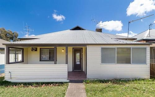 53 Riddell Street, Molong NSW