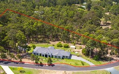 123 Cors Parade, North Batemans Bay NSW