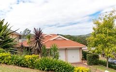 15 Barkala Street, Lisarow NSW