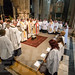 "Ordination of Priests 2017 • <a style=""font-size:0.8em;"" href=""http://www.flickr.com/photos/23896953@N07/35285135500/"" target=""_blank"">View on Flickr</a>"