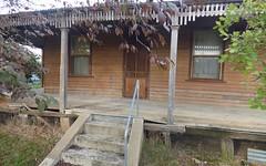 14 Albury, Harden NSW