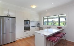 6 Wagtail Way, Fullerton Cove NSW