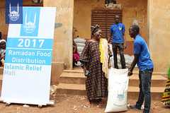 RS79371_Mali Ramadan Distribution 2017 - Day 2 (126).jpg