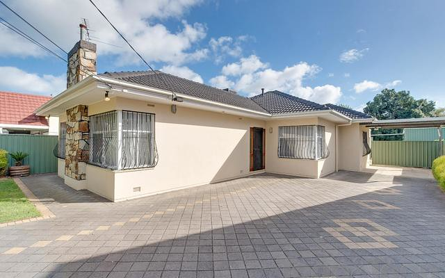 Auction result of 5 fisher tce glenelg north sa 5045 for 6 10 adelphi terrace glenelg