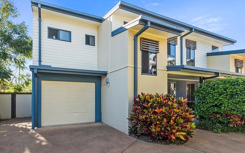 5/65 Mildura Street, Coffs Harbour NSW