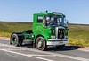 Last Motormans Run June 2017 121 (Mark Schofield @ JB Schofield) Tags: road transport haulage freight truck wagon lorry commercial vehicle hgv lgv haulier contractor foden albion aec atkinson borderer a62 motormans cafe standedge guy seddon tipper classic vintage scammell eightwheeler