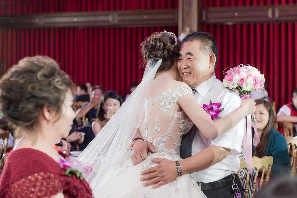 高雄婚攝 老新台菜 婚禮紀錄 Y & Y 053