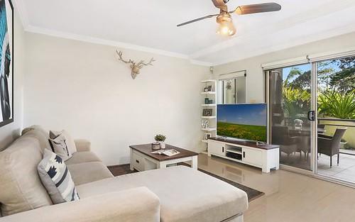 6/38-42 Hume Rd, Cronulla NSW 2230