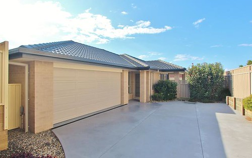 2/18 Reliance Crescent, Laurieton NSW