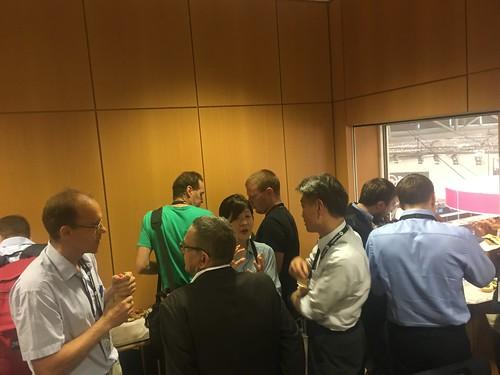 2017 EPIC workshop on optical adhesives (22)