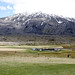 060417 Iceland IMG_2609