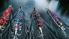 DrachenbootrennenRuhr2017-8308 (clickraa) Tags: days thunder kanuclub witten ruhr drachenbootrennen 2017 ruhrgebiet ruhrschleife