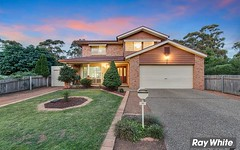 49 Britten-Jones Drive, Holt ACT