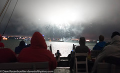 JOB 4th July 7-2017 (daver6sf@yahoo.com) Tags: pier45 job fireworks 4thofjuly p45 ssjeremiahobrian portofsanfrancisco