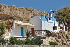 Hersonissos Port - Λιμάνι Χερσονήσου (3)
