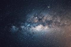 _MG_2899 (waychen_c) Tags: night stars galaxy milkyway pingtung hengchun hengchuntownship kenting 星空 銀河 屏東 墾丁 墾丁國家公園