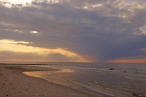 2017-06-02 06-18 Niedersachsen 271 Wangerooge Strand