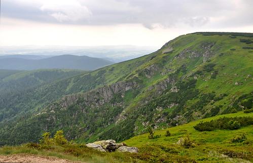 Kotel (1435m)