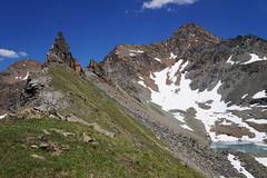 DSC08818.jpg (Henri Eccher) Tags: potd:country=fr italie arbolle pointegarin montagne alpinisme cogne