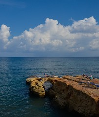 Hersonissos Beach - Παραλία Χερσονήσου (27)