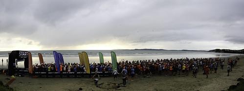 startline panorama2