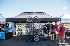 "Wicked Big Meet 2017 Ravspec • <a style=""font-size:0.8em;"" href=""http://www.flickr.com/photos/64399356@N08/35420630461/"" target=""_blank"">View on Flickr</a>"