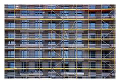Fassade (K.Rahn) Tags: tags hinzufügen beta architektur ausen balkon bau blau deutschland eigenheim eigentumswohnung einfach europa farbe fassade fenster gebäude genossenschaft günstig haus hell hoch immobilie kaufen leer makler miete mieten modern neu neubau ordnung real renoviert renovierung saniert sanierung siedlung sommer sozialer stadt strase urban weis wohnblock wohnen wohnung wohnungen wohnungsbau brennpunkt eng glas hausfassade hochhaus hochhäuser kaution lebensraum mehrfamilienhaus mietshaus platte plattenbau sozial turm wand wohnraum wohnungssuche wolkenkratzer