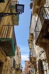 "Siracusa - Italy • <a style=""font-size:0.8em;"" href=""http://www.flickr.com/photos/62767352@N08/35444222195/"" target=""_blank"">View on Flickr</a>"