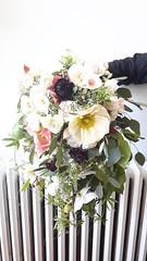 20170407_163346 (Flower 597) Tags: floralcrown ceremonyarch boutonniere corsage torontoweddingflorist weddingflowers weddingflorist centerpiece weddingbouquet flower597 bridalbouquet weddingceremony