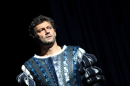 Your Reaction: What did you think of Verdi's <em>Otello</em>?