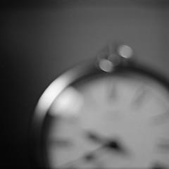 clockwork silver (Neko! Neko! Neko!) Tags: clock 120filmformat trix trix400 kodak volna380mmf28 sovietcameras mf mediumformat blackandwhite blackwhite bw mono monochrome analogue kiev soviet kiev60 6x6 120 film 6x6cm volna3 minimal minimalism light shadow composition photocomposition dreamy dreaming time timeflow life symbol symbolism concept conceptual